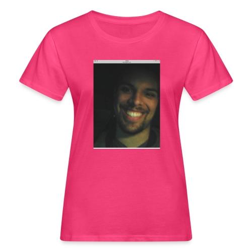 E4A482D2 EADF 4379 BF76 2C9A68B63191 - Women's Organic T-Shirt