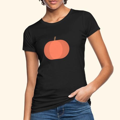 Pumpkin - T-shirt bio Femme