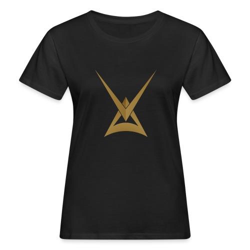 Myytinkertojat V3 - Naisten luonnonmukainen t-paita