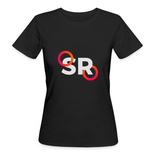 Simulator Radio - Women's Organic T-shirt