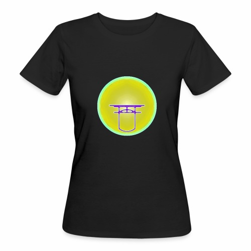Home - Healer - Women's Organic T-Shirt