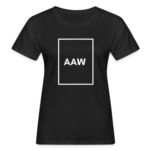 AAW - Organic damer
