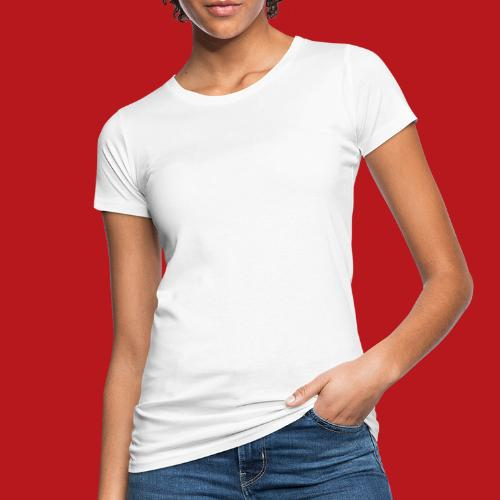 Joueur d'Ulama - T-shirt bio Femme