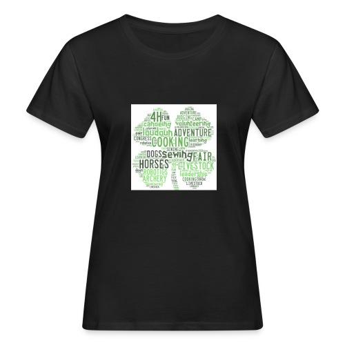 Skjermbilde_2016-06-18_kl-_23-25-24 - Økologisk T-skjorte for kvinner