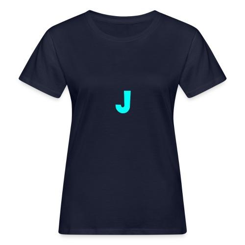 Jeffke Man T- Shirt - Vrouwen Bio-T-shirt
