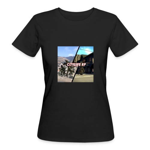 25520186 1487734038006238 33100251 n - T-shirt bio Femme