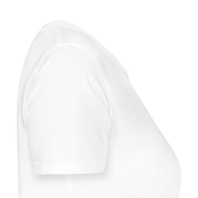 Hockey Enforcer Lingo (white print)