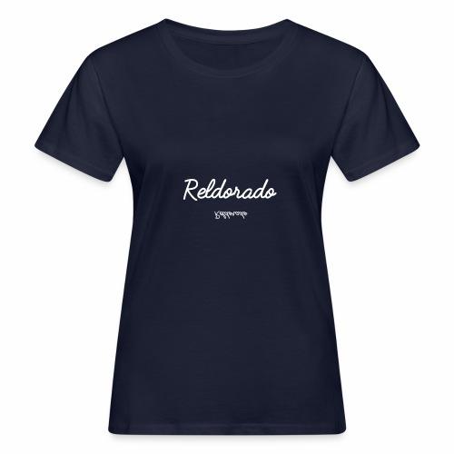 Reldorado original - T-shirt bio Femme