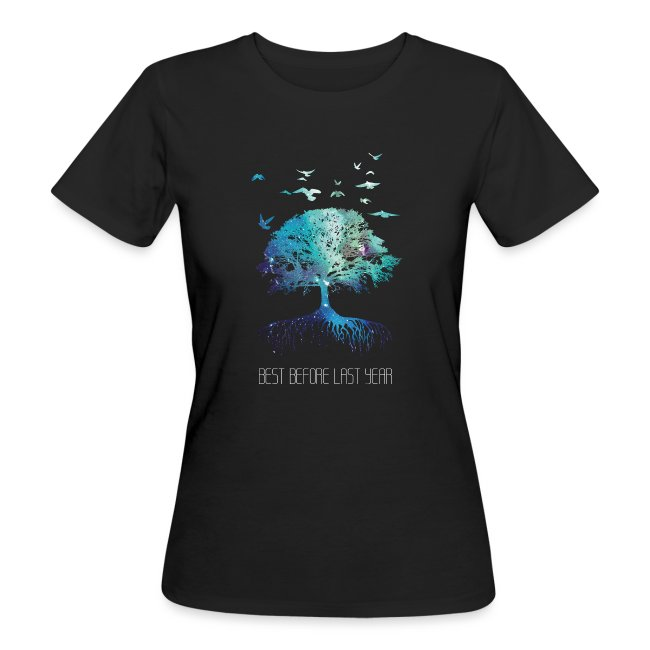 Women's shirt Next Nature