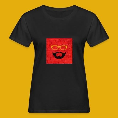 TMWAB Logo - Women's Organic T-Shirt