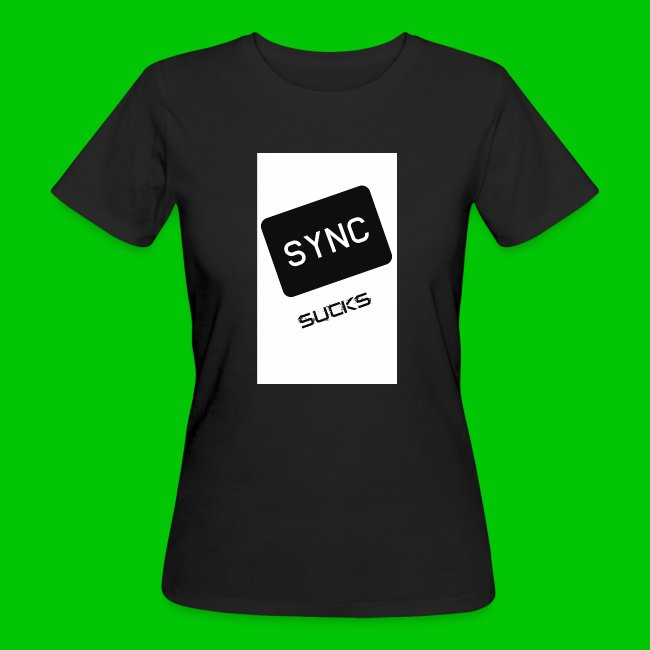t-shirt-DIETRO_SYNK_SUCKS-jpg