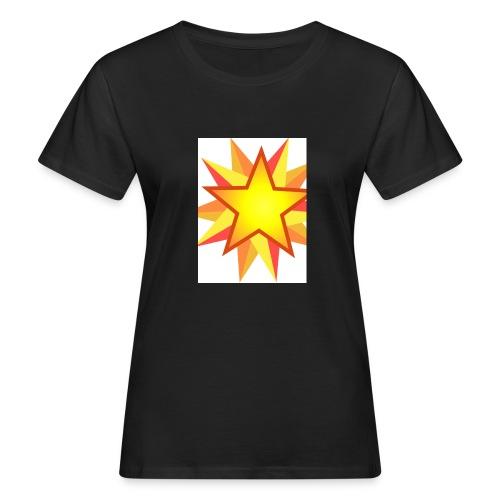 ck star merch - Women's Organic T-Shirt