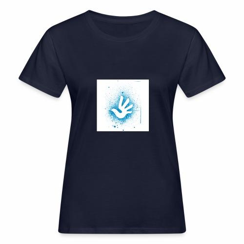 T Shirt 3 - T-shirt bio Femme