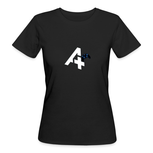 Adust - Women's Organic T-Shirt
