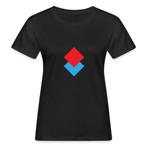 wzortroj - Ekologiczna koszulka damska