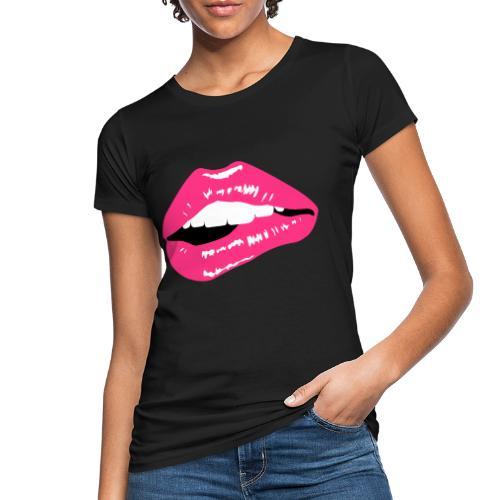 SO SEXY by Florian VIRIOT - T-shirt bio Femme