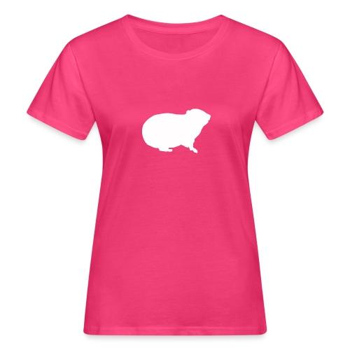 Larry Fitzpatrick X Hyracoidea - Frauen Bio-T-Shirt