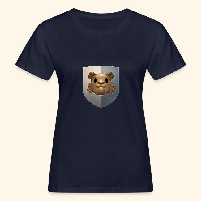 marmottes blason HD