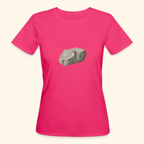 ShoneGames - Women's Organic T-Shirt