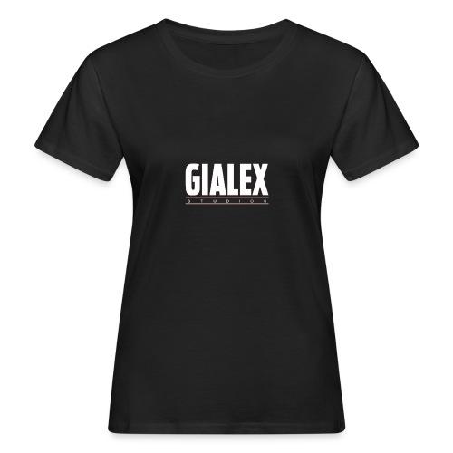 thumbnail IMG 1421 - T-shirt ecologica da donna
