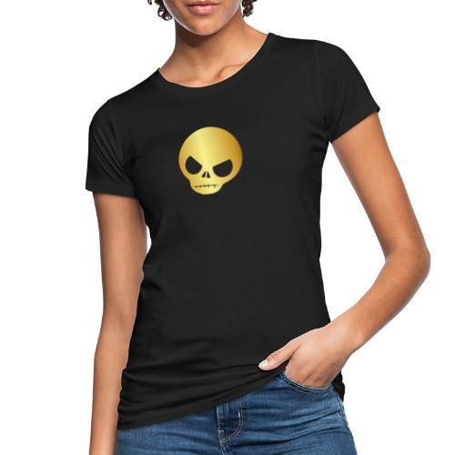 Logo Brawl Brawler Stars Gamer Gaming - Camiseta ecológica mujer