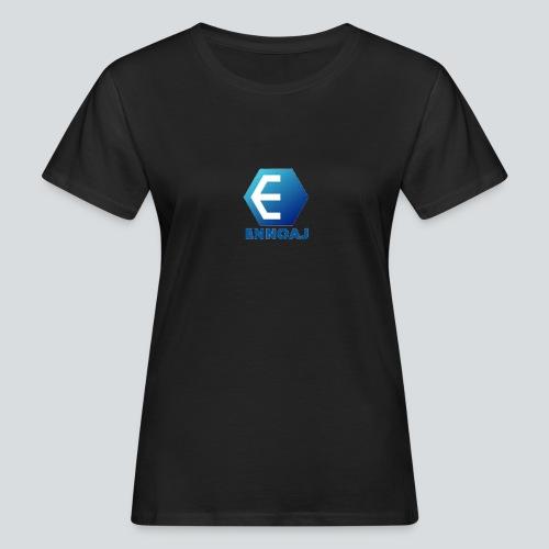 ennoaj - Vrouwen Bio-T-shirt