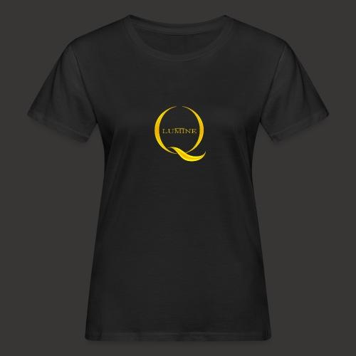 SARVILOGO - Naisten luonnonmukainen t-paita