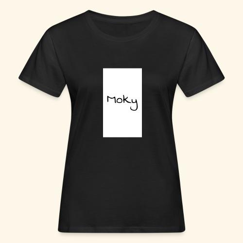 1504809141838 - T-shirt ecologica da donna