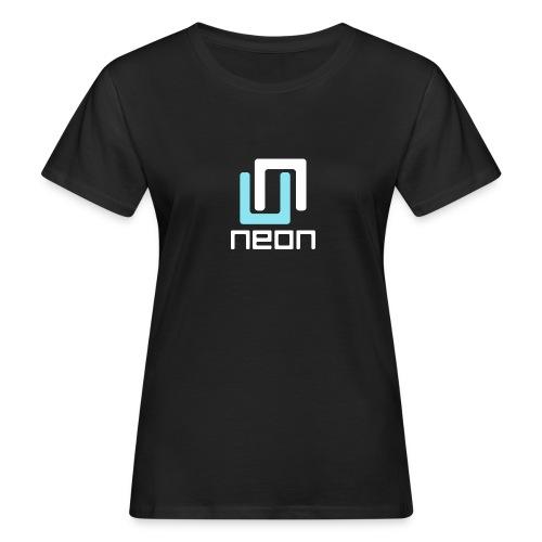 Neon Guild Classic - Women's Organic T-Shirt