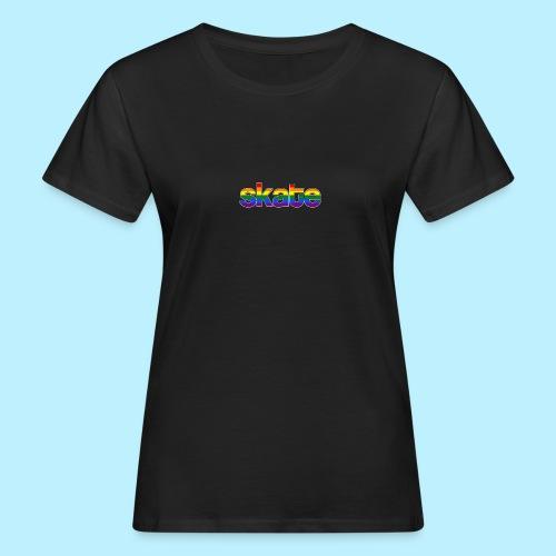 8888 - Vrouwen Bio-T-shirt