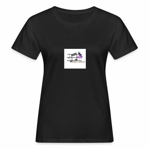 Arte h07 - Camiseta ecológica mujer