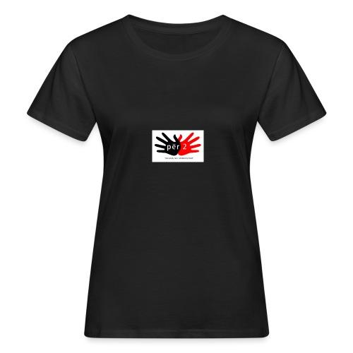 screenshot 2017 01 29 11 52 57 - Frauen Bio-T-Shirt