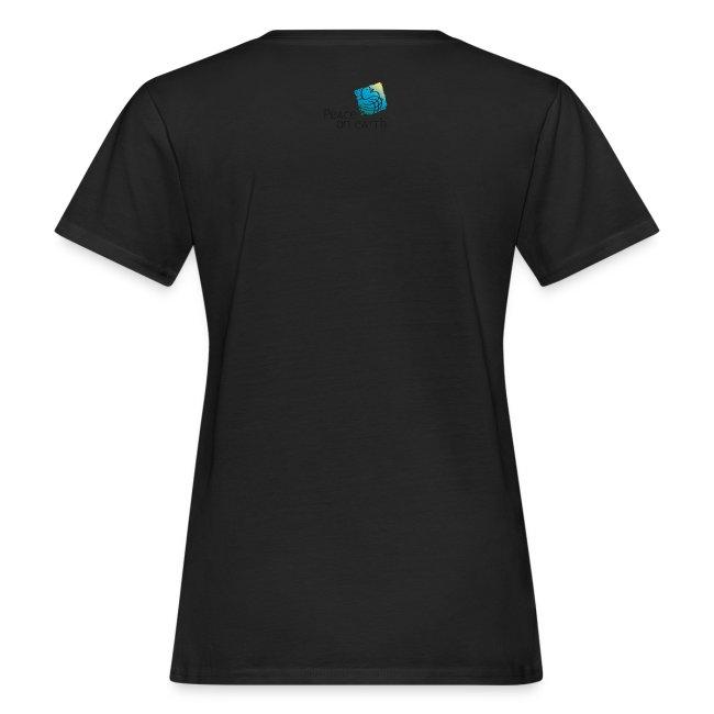 3. Oktober Shirt