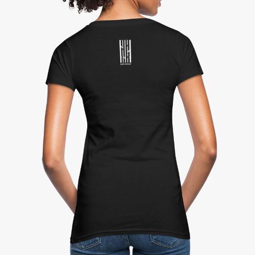 Danger Movement - Frauen Bio-T-Shirt