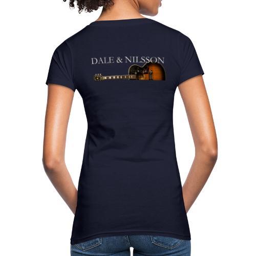 Dale & Nilsson - Organic damer