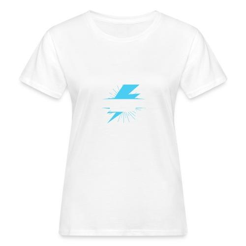 instantketoenergy - Frauen Bio-T-Shirt