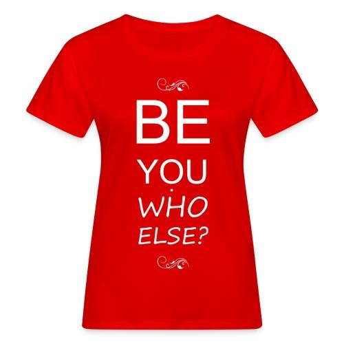 Sada Vidoo Fanklub for til sort mørk t shirt - Organic damer