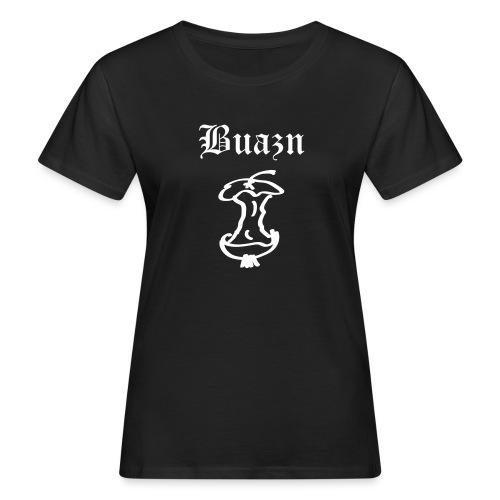 Buazn - Frauen Bio-T-Shirt