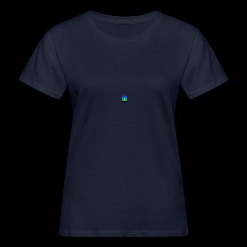 MEEGA POWER - Frauen Bio-T-Shirt
