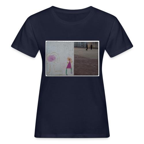ATELIER 031difier - T-shirt bio Femme