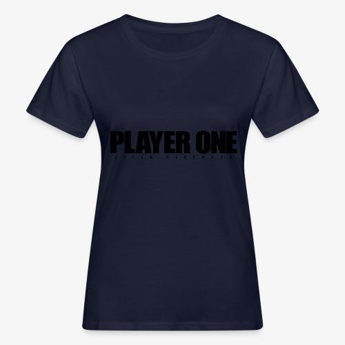 GET READY PLAYER ONE! - Organic damer