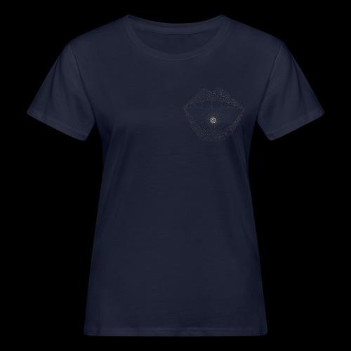 Mundonpoint - Frauen Bio-T-Shirt