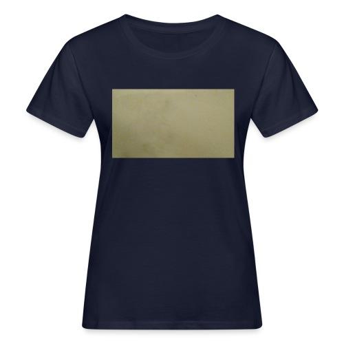 1511416685704631737378Marble t-shirt - Naisten luonnonmukainen t-paita