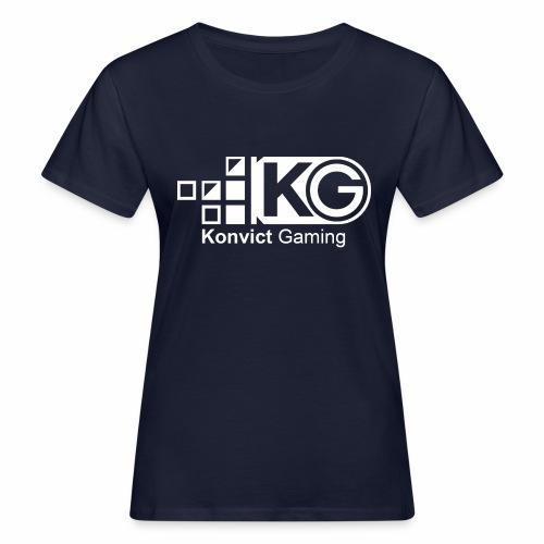 clear large - Women's Organic T-Shirt