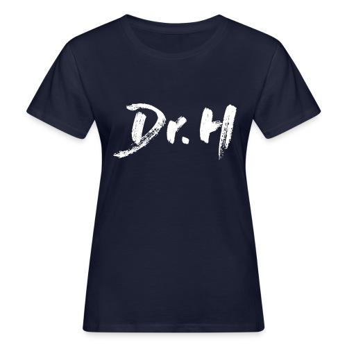 Sweat enfant Docteur H - T-shirt bio Femme