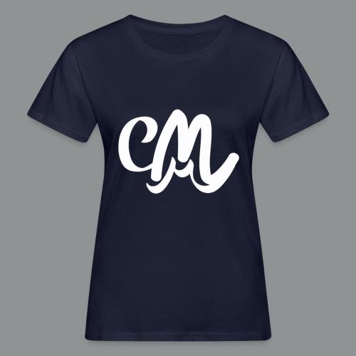 Kinder/ Tiener Shirt Unisex (voorkant) - Vrouwen Bio-T-shirt