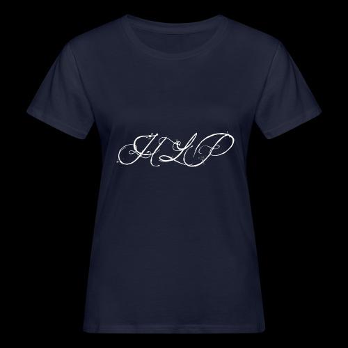 IMG 0233 - Women's Organic T-Shirt