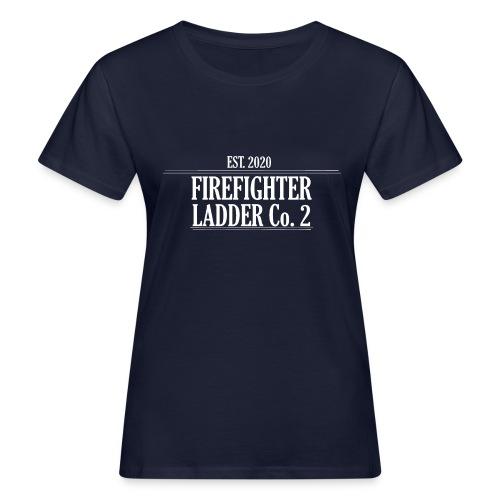 Firefighter Ladder Co. 2 - Organic damer