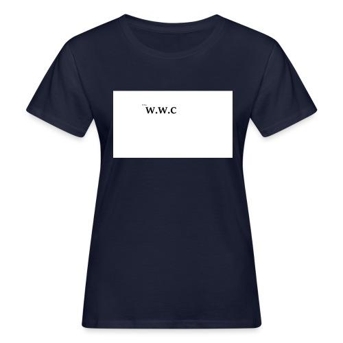 White Wolf Clothing - Organic damer
