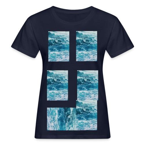 cropped_header_1440703086 - Frauen Bio-T-Shirt
